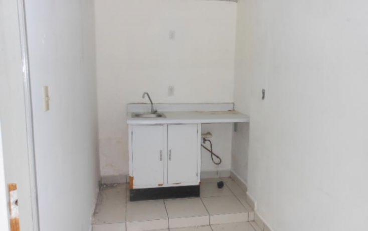 Foto de local en renta en avenida hidalgo 4300, guadalupe, tampico, tamaulipas, 2047262 no 15