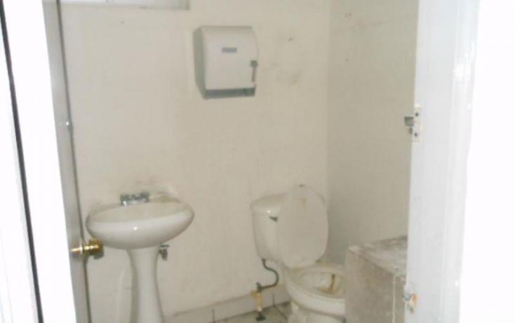 Foto de local en renta en avenida hidalgo 4300, guadalupe, tampico, tamaulipas, 2047262 no 17