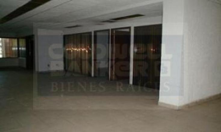 Foto de edificio en venta en  4306, sierra morena, tampico, tamaulipas, 100067 No. 02