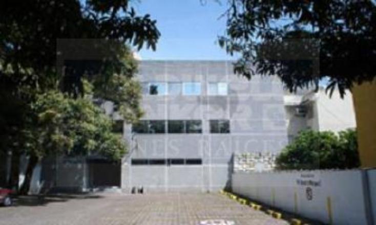 Foto de edificio en venta en  4306, sierra morena, tampico, tamaulipas, 100067 No. 03