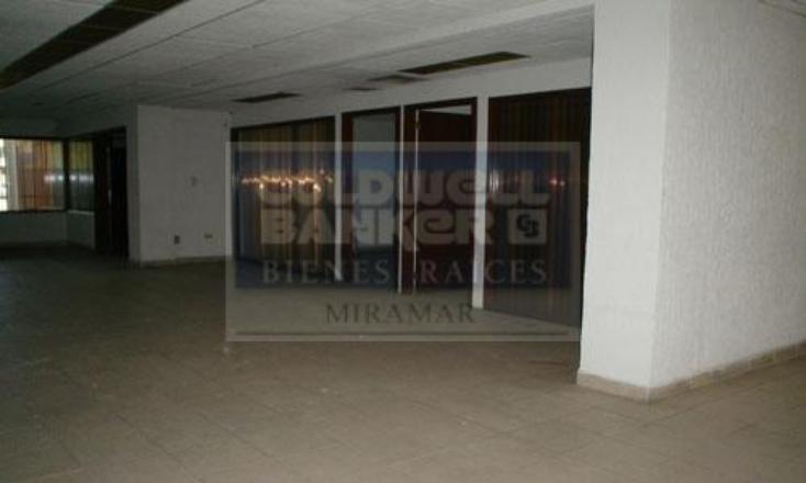 Foto de edificio en venta en  4306, sierra morena, tampico, tamaulipas, 100067 No. 04