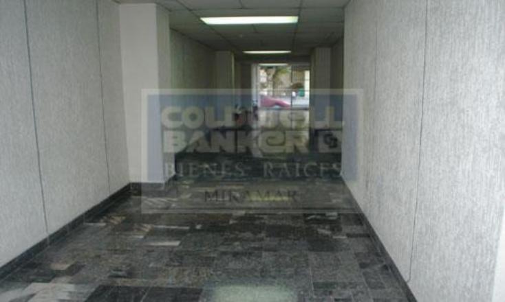 Foto de edificio en venta en  4306, sierra morena, tampico, tamaulipas, 100067 No. 05