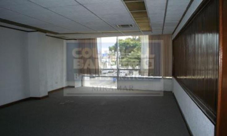 Foto de edificio en venta en  4306, sierra morena, tampico, tamaulipas, 100067 No. 06