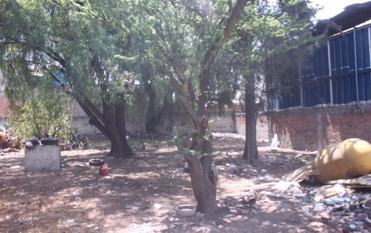 Foto de terreno habitacional en venta en avenida hidalgo 56 , santa clara coatitla, ecatepec de morelos, méxico, 1818483 No. 04