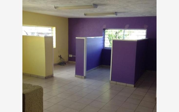 Foto de oficina en renta en  704, guadalajara centro, guadalajara, jalisco, 1988494 No. 02