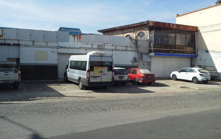 Foto de local en renta en avenida hidalgo 900, los pinos, san pedro cholula, puebla, 1573524 no 01