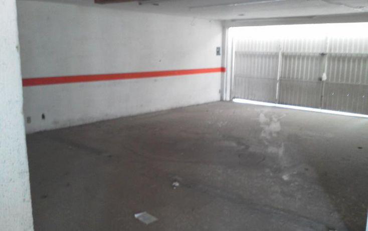 Foto de local en renta en avenida hidalgo 900, los pinos, san pedro cholula, puebla, 1573524 no 03