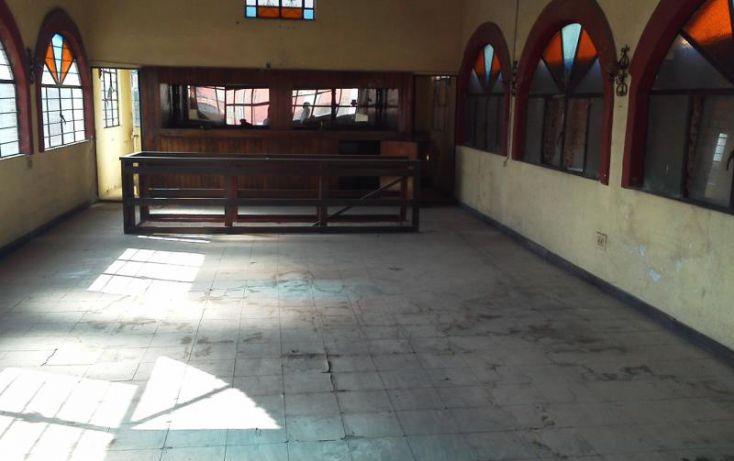 Foto de local en renta en avenida hidalgo 900, los pinos, san pedro cholula, puebla, 1573524 no 05