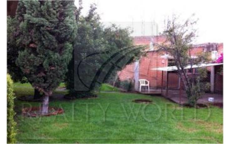 Foto de casa en venta en avenida hidalgo, manantiales, san pedro cholula, puebla, 584835 no 02