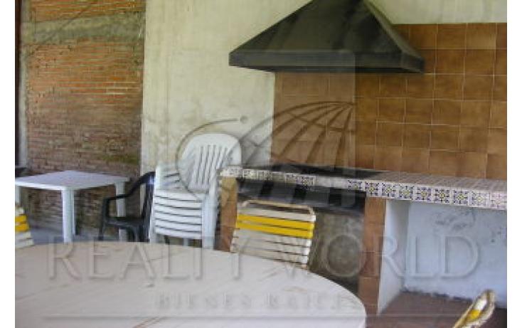 Foto de casa en venta en avenida hidalgo, manantiales, san pedro cholula, puebla, 584835 no 03
