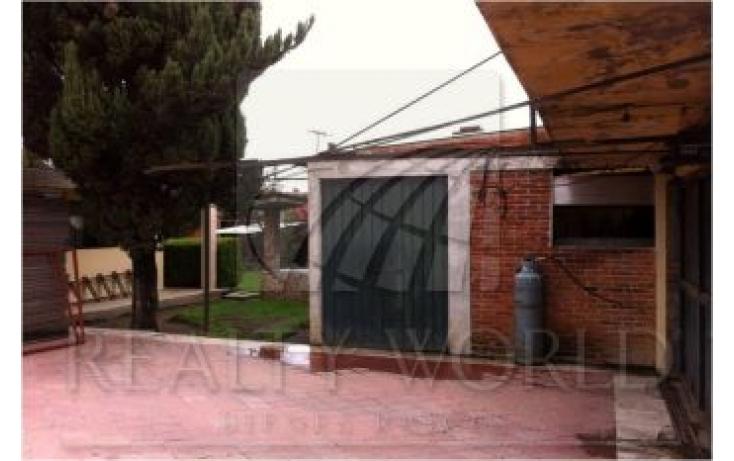 Foto de casa en venta en avenida hidalgo, manantiales, san pedro cholula, puebla, 584835 no 04