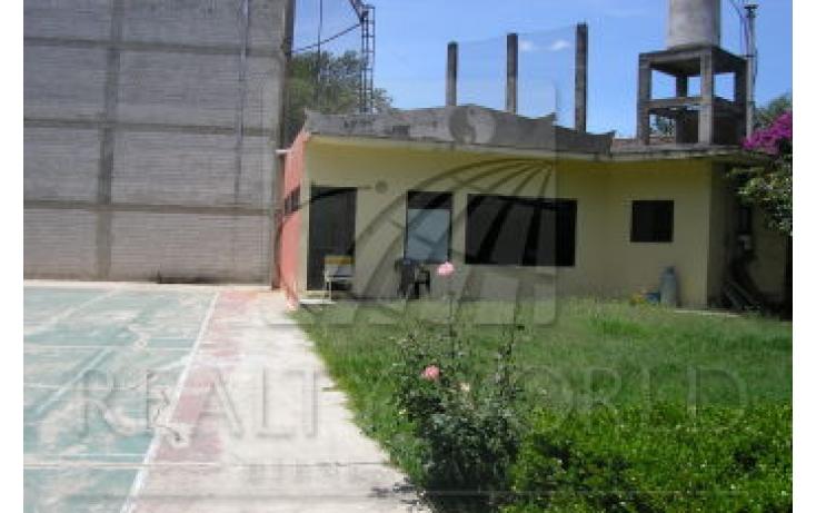 Foto de casa en venta en avenida hidalgo, manantiales, san pedro cholula, puebla, 584835 no 05