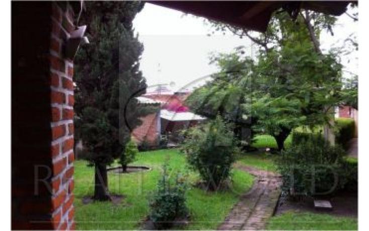 Foto de casa en venta en avenida hidalgo, manantiales, san pedro cholula, puebla, 584835 no 06
