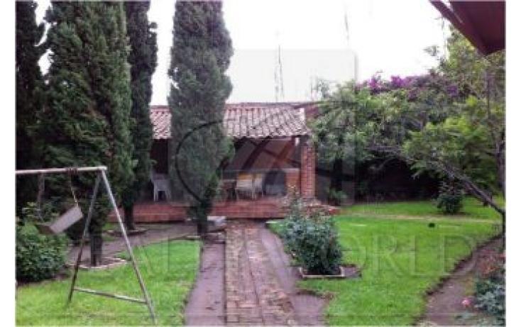 Foto de casa en venta en avenida hidalgo, manantiales, san pedro cholula, puebla, 584835 no 07