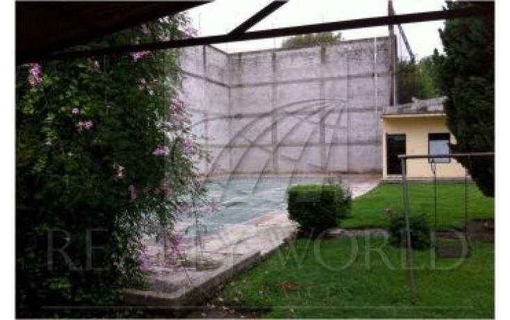 Foto de casa en venta en avenida hidalgo, manantiales, san pedro cholula, puebla, 584835 no 08