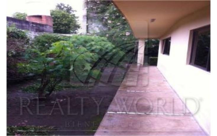 Foto de casa en venta en avenida hidalgo, manantiales, san pedro cholula, puebla, 584835 no 09