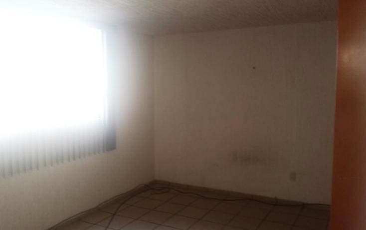 Foto de departamento en venta en avenida hidalgo , san mateo tecoloapan, atizapán de zaragoza, méxico, 1749209 No. 04