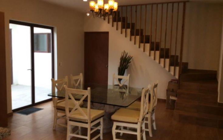 Foto de casa en renta en avenida hidalgo sn 1000, san miguel ameyalco, lerma, estado de méxico, 1699248 no 08