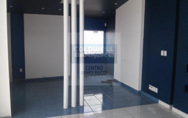 Foto de bodega en renta en avenida hrcules, arboledas, querétaro, querétaro, 1445961 no 04