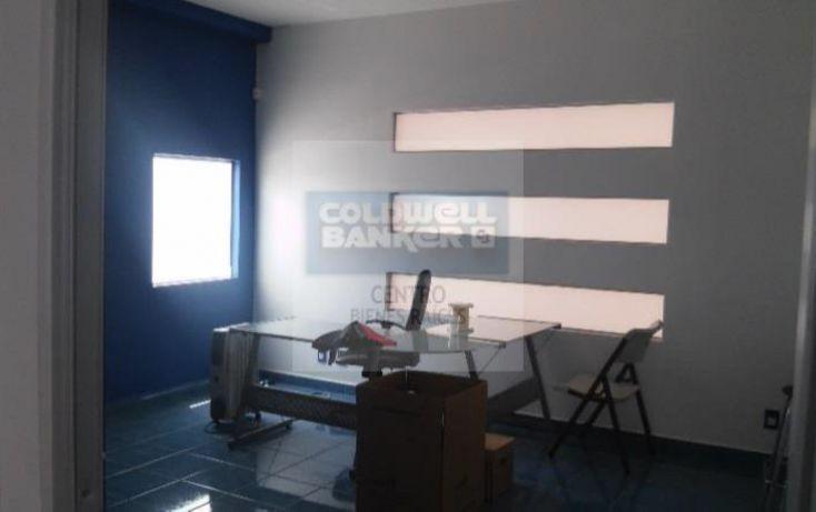 Foto de bodega en renta en avenida hrcules, arboledas, querétaro, querétaro, 1445961 no 06