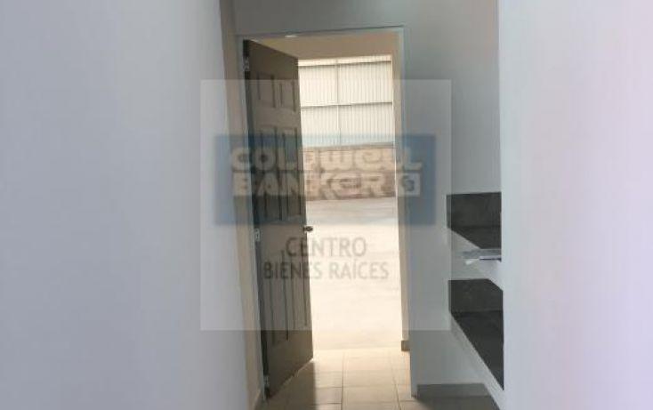 Foto de bodega en renta en avenida hrcules, arboledas, querétaro, querétaro, 1758949 no 12