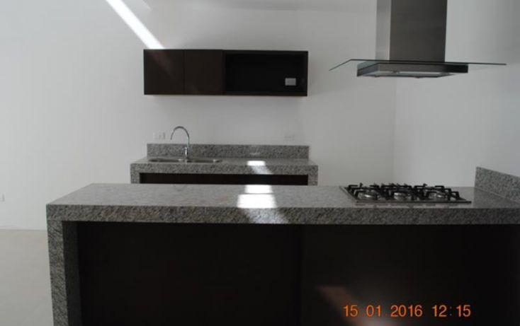 Foto de casa en venta en avenida huayacan, alfredo v bonfil, benito juárez, quintana roo, 1998520 no 06