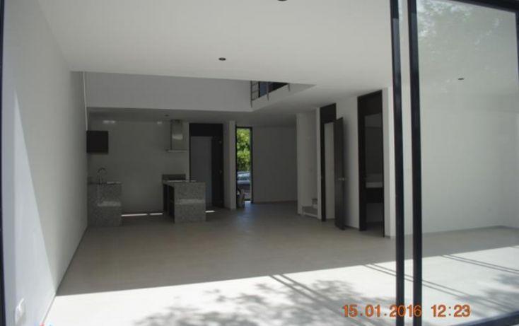 Foto de casa en venta en avenida huayacan, alfredo v bonfil, benito juárez, quintana roo, 1998520 no 07