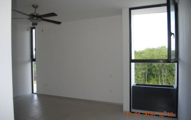 Foto de casa en venta en avenida huayacan, alfredo v bonfil, benito juárez, quintana roo, 1998520 no 09