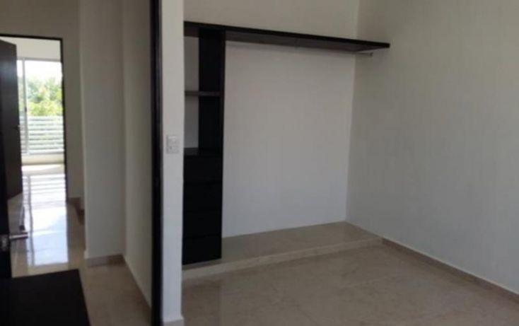 Foto de casa en renta en avenida huayacan, alfredo v bonfil, benito juárez, quintana roo, 2040906 no 06