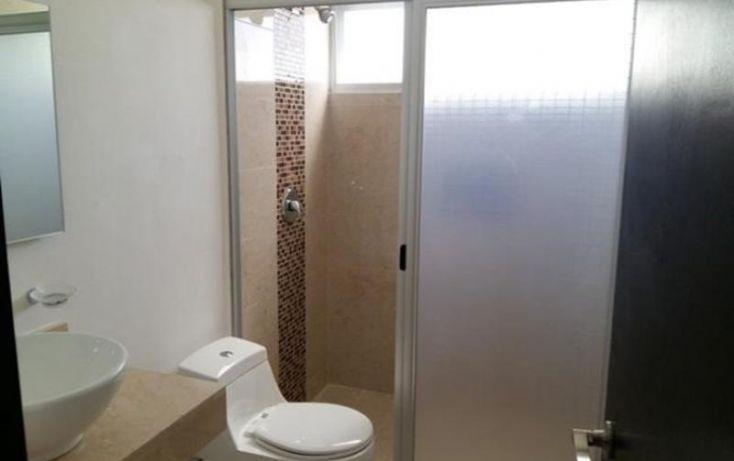 Foto de casa en renta en avenida huayacan, alfredo v bonfil, benito juárez, quintana roo, 2040906 no 10