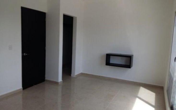 Foto de casa en renta en avenida huayacan, alfredo v bonfil, benito juárez, quintana roo, 2040906 no 11