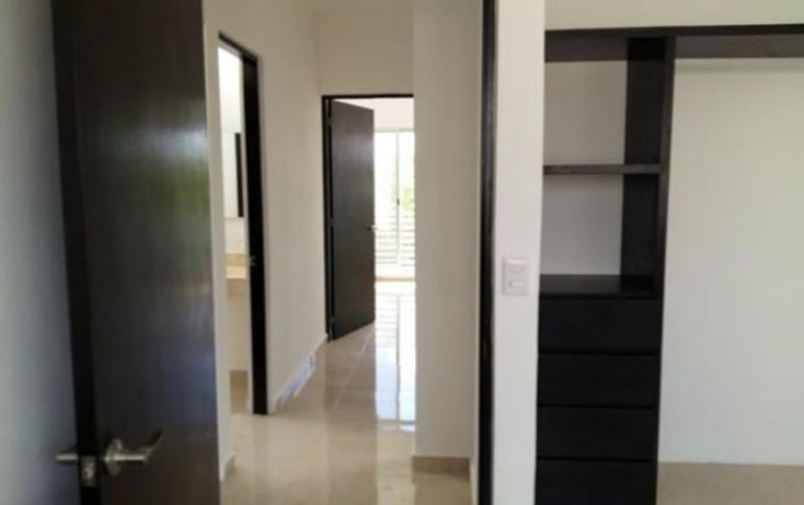 Foto de casa en renta en avenida huayacan, alfredo v bonfil, benito juárez, quintana roo, 2040906 no 13