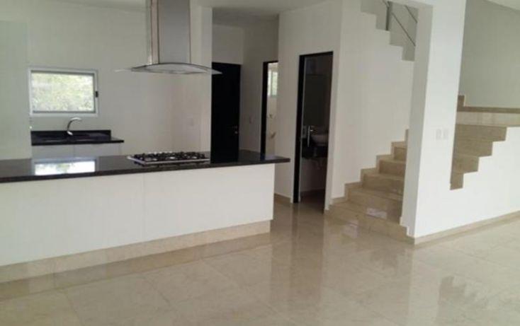 Foto de casa en renta en avenida huayacan, alfredo v bonfil, benito juárez, quintana roo, 2040906 no 14