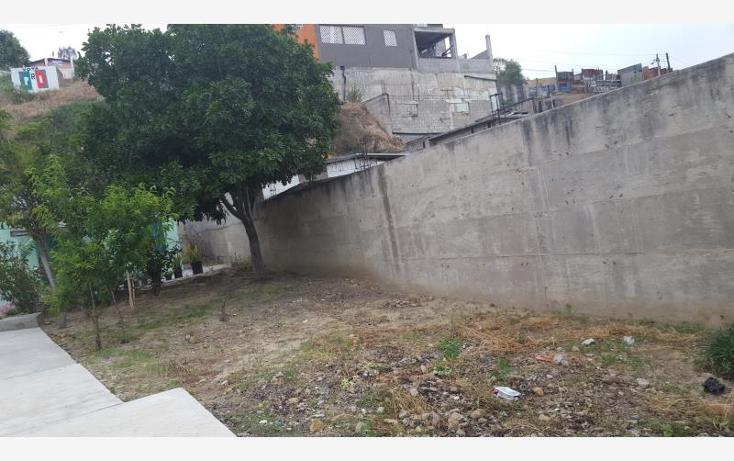 Foto de casa en venta en avenida ignacio zaragoza 118, chihuahua, tijuana, baja california, 1981236 No. 02