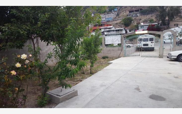Foto de casa en venta en avenida ignacio zaragoza 118, chihuahua, tijuana, baja california, 1981236 No. 04