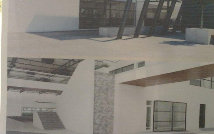 Foto de casa en venta en avenida ignacio zaragoza, quintas de la hacienda 2, soledad de graciano sánchez, san luis potosí, 1007129 no 02