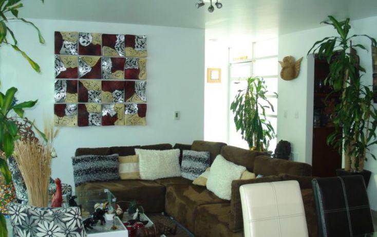 Foto de casa en venta en avenida independencia 1000, cañada honda, ocoyoacac, estado de méxico, 1674500 no 02