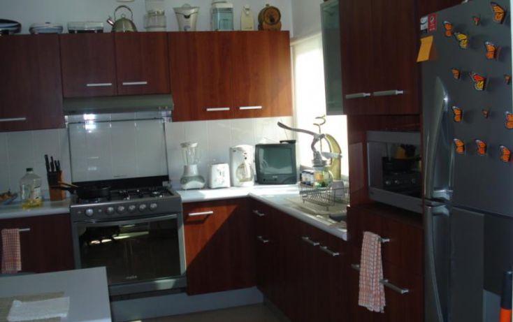 Foto de casa en venta en avenida independencia 1000, cañada honda, ocoyoacac, estado de méxico, 1674500 no 04