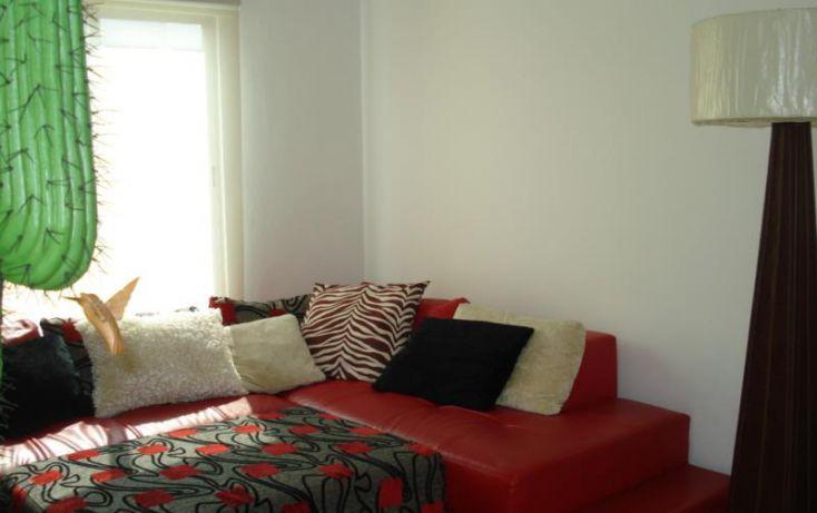 Foto de casa en venta en avenida independencia 1000, cañada honda, ocoyoacac, estado de méxico, 1674500 no 06