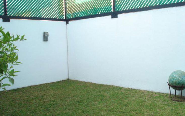 Foto de casa en venta en avenida independencia 1000, cañada honda, ocoyoacac, estado de méxico, 1674500 no 08