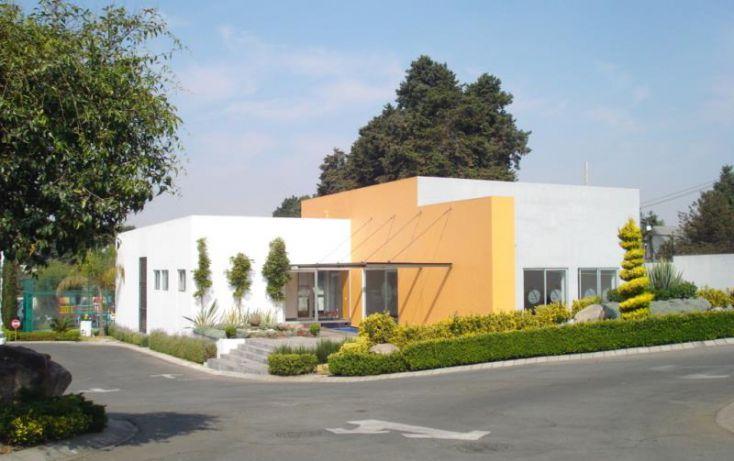 Foto de casa en venta en avenida independencia 1000, cañada honda, ocoyoacac, estado de méxico, 1674500 no 09