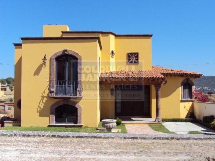Foto de casa en venta en avenida independencia 123, independencia, san miguel de allende, guanajuato, 559914 No. 02