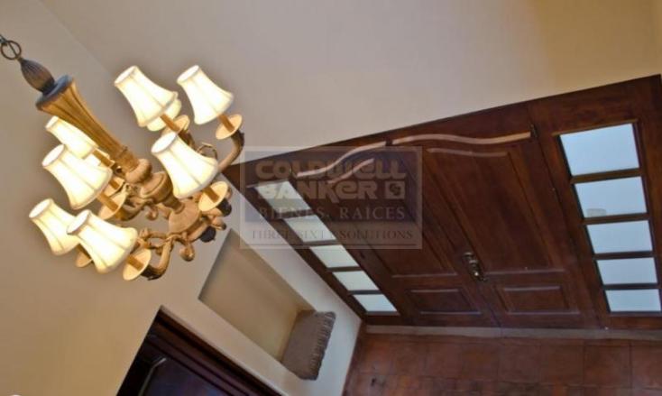 Foto de casa en venta en avenida independencia 123, independencia, san miguel de allende, guanajuato, 559914 No. 06