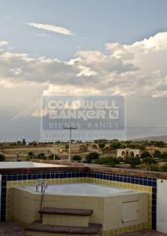 Foto de casa en venta en avenida independencia 123, independencia, san miguel de allende, guanajuato, 559914 No. 08