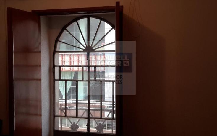 Foto de oficina en venta en  410 0te., santa clara, toluca, méxico, 800781 No. 02