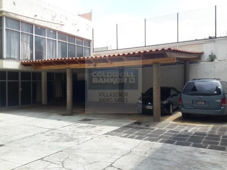 Foto de oficina en venta en  410 0te., santa clara, toluca, méxico, 800781 No. 12