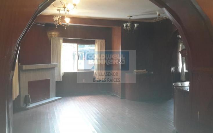 Foto de terreno habitacional en venta en  410 oriente, santa clara, toluca, méxico, 613825 No. 02