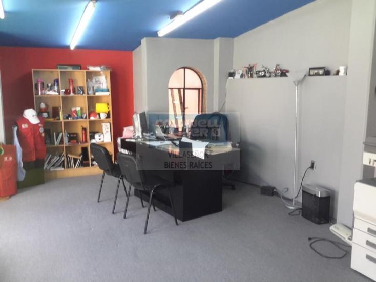 Foto de terreno habitacional en venta en  410 oriente, santa clara, toluca, méxico, 613825 No. 06