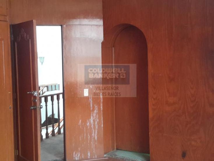 Foto de terreno habitacional en venta en  410 oriente, santa clara, toluca, méxico, 613825 No. 08