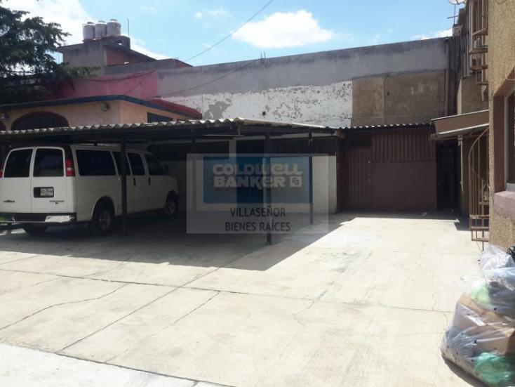 Foto de terreno habitacional en venta en  410 oriente, santa clara, toluca, méxico, 613825 No. 09